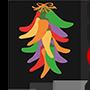 NMCA logo