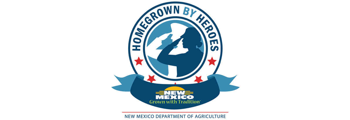 new mexico taste the tradition logo
