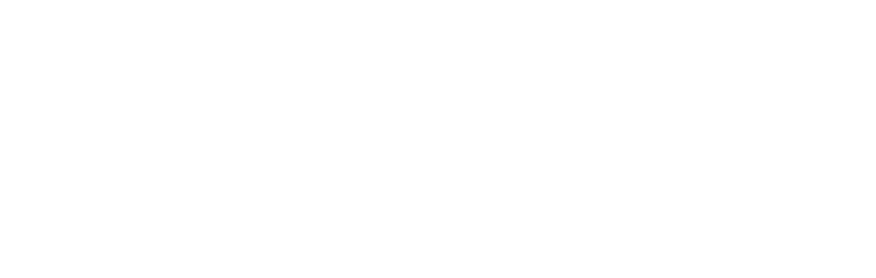 new mexico department of agriculture logo