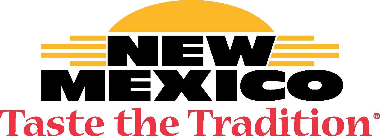 new mexico taste the tradition logo